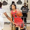 Westwood Varsity Ladies Basketball vs Ridge View-12