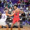 Westwood Varsity Ladies Basketball vs Ridge View-5