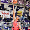 Westwood Varsity Ladies Basketball vs Ridge View-10