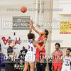 Westwood Varsity Ladies Basketball vs Ridge View-4