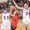 Westwood Varsity Ladies Basketball vs Ridge View-20