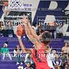 Westwood Varsity Ladies Basketball vs Ridge View-7