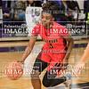 Westwood Varsity Ladies Basketball vs Ridge View-16