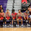 Westwood Varsity Ladies Basketball vs Ridge View-3