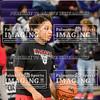 Westwood Varsity Ladies Basketball vs Ridge View-1