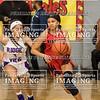 Westwood Varsity Ladies Basketball vs Ridge View-17