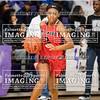 Westwood Varsity Ladies Basketball vs Ridge View-9