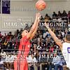 Westwood Varsity Men Basketball vs Ridge View-3
