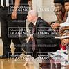 Westwood Varsity Men Basketball vs Ridge View-23