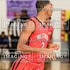 Westwood Varsity Men Basketball vs Ridge View-2