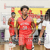 Westwood Varsity Men Basketball vs Ridge View-17