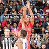 Westwood Varsity Men Basketball vs Ridge View-22