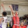 Westwood Varsity Men Basketball vs Ridge View-16