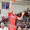 Westwood Varsity Men Basketball vs Ridge View-15