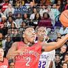 Westwood Varsity Men Basketball vs Ridge View-7