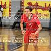 Westwood Varsity Men Basketball vs Ridge View-20