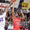 Westwood Varsity Men Basketball vs Ridge View-18