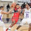 Westwood Varsity Men Basketball vs Ridge View-8