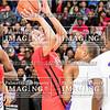Westwood Varsity Men Basketball vs Ridge View-11