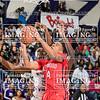 Westwood Varsity Men Basketball vs Ridge View-19