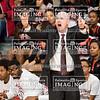 Westwood Varsity Men Basketball vs Ridge View-10