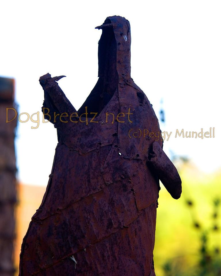 _MG_2394a-Sculpture