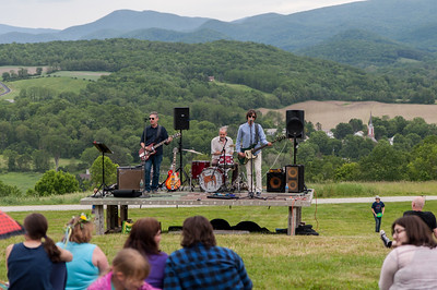 Music on the Hill 2019-5