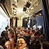 Desire to Inspire Studios, Google Small Business event