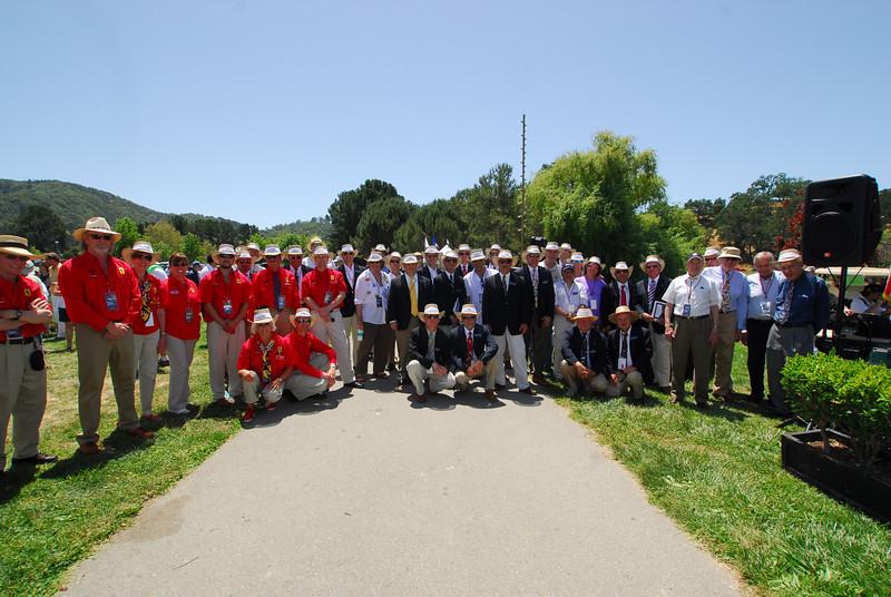 Committee and Volunteers 5-17-09_-233