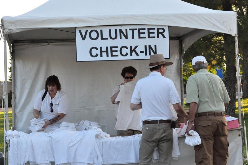 Committee and Volunteers 5-17-09_-103