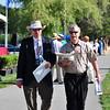 Committee and Volunteers 5-17-09_-158