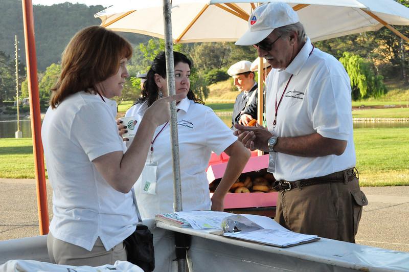 Committee and Volunteers 5-17-09_-112
