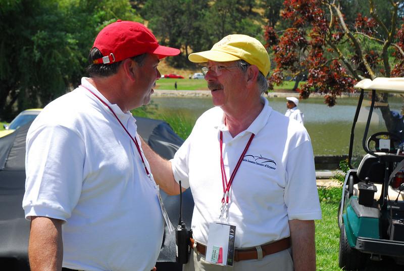 Committee and Volunteers 5-17-09_-220