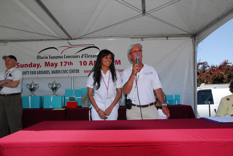 Committee and Volunteers 5-17-09_-232