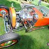 The Riviera 5-17-09_-657
