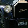The Riviera 5-17-09_-498