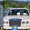 The Riviera 5-17-09_-288