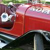 The Riviera 5-17-09_-491