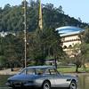 The Riviera 5-17-09_-412