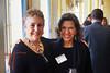 Event Photography, HIP, Hispanics in Philanthropy, Diana's Reception