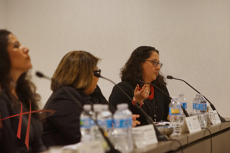 Event Photography, HIP, Hispanics in Philanthropy, HIP Conference