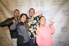 101016_LifelongPhotobooth-174