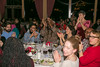 120816_LifeLongHolidayParty-191