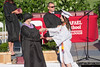 060916_SRHSGraduation_kb-255
