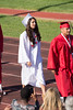 060916_SRHSGraduation_kb-174