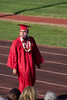 060916_SRHSGraduation_kb-188