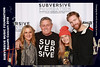 011718_Subvers!ive-0035
