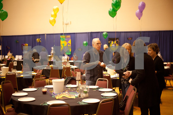 021211_TL Crabfeed
