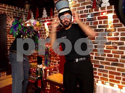 121214_Tl & Rafael Evening Holiday Party Photobooth