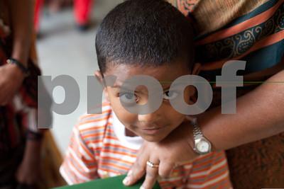 2011_Rotaplast_Nagamangala_India_th_-5320